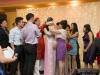 nguyen-yen-wedding-145
