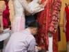 nguyen-yen-wedding-146