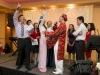 nguyen-yen-wedding-151
