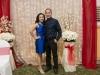 nguyen-yen-wedding-162