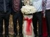 nguyen-yen-wedding-169