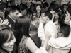 nguyen-yen-wedding-199-2