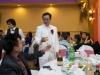 nguyen-yen-wedding-40