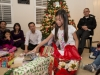 christmas-party-2012-202