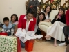 christmas-party-2012-247