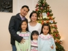 christmas-party-2012-5