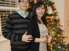 christmas-party-2012-51
