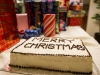 christmas-party-2012-87