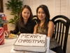 christmas-party-2012-99