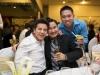 cuong-dieu-anh-wedding-106