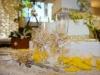 cuong-dieu-anh-wedding-108