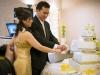 cuong-dieu-anh-wedding-109