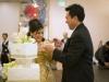 cuong-dieu-anh-wedding-110
