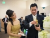 cuong-dieu-anh-wedding-113