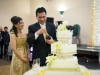 cuong-dieu-anh-wedding-116