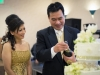 cuong-dieu-anh-wedding-117