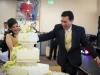 cuong-dieu-anh-wedding-123