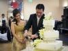 cuong-dieu-anh-wedding-125