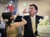cuong-dieu-anh-wedding-126