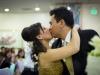 cuong-dieu-anh-wedding-128