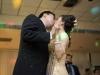 cuong-dieu-anh-wedding-134