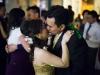 cuong-dieu-anh-wedding-138
