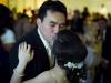 cuong-dieu-anh-wedding-147