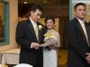 cuong-dieu-anh-wedding-15