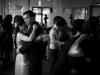 cuong-dieu-anh-wedding-150