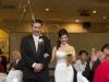 cuong-dieu-anh-wedding-17