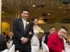 cuong-dieu-anh-wedding-18