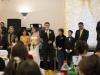 cuong-dieu-anh-wedding-19