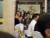 cuong-dieu-anh-wedding-21