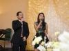cuong-dieu-anh-wedding-22