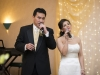 cuong-dieu-anh-wedding-24