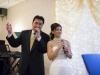 cuong-dieu-anh-wedding-30