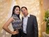 cuong-dieu-anh-wedding-61