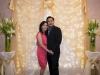 cuong-dieu-anh-wedding-64