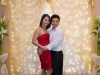 cuong-dieu-anh-wedding-65