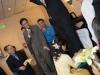 cuong-dieu-anh-wedding-75