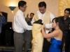 cuong-dieu-anh-wedding-79