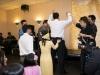 cuong-dieu-anh-wedding-86