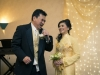 cuong-dieu-anh-wedding-87