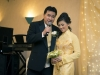 cuong-dieu-anh-wedding-88
