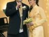 cuong-dieu-anh-wedding-90