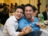 cuong-dieu-anh-wedding-94