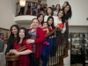 choir-tet-2013-24
