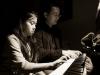 choir-tet-2013-32