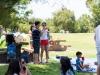 choir-picnic-2013-15