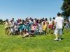 choir-picnic-2013-20